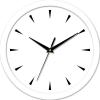 Часы 10-1205 картинка 6