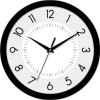 Часы 10-1205 картинка 7
