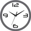 Часы 10-1205 картинка 9