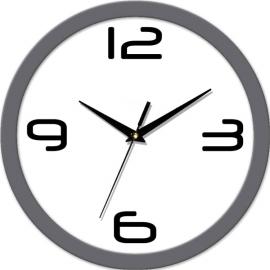 Часы 10-1205