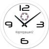 Часы 10-1205 картинка 10