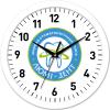 Часы 10-1205 картинка 13