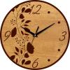 Часы 10-1206 картинка 1