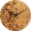 Часы 10-1206 картинка 2