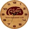 Часы 10-1206 картинка 5
