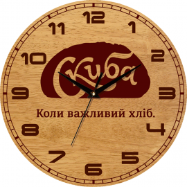 Часы 10-1206