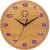Часы 10-1206 картинка 3