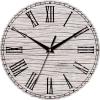 Часы 10-1207 картинка 2