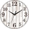 Часы 10-1207 картинка 3