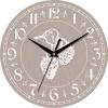 Часы 10-1207 картинка 4