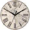 Часы 10-1207 картинка 1