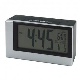 Часы 96-0401018