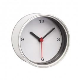 Часы 96-0401203