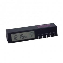 Часы 96-0401390