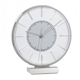 Часы 96-1101947