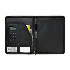 Калькулятор 96-1101330