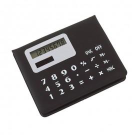 Калькулятор 96-1103020
