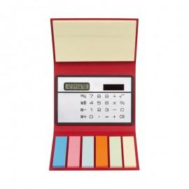 Калькулятор 96-1103133