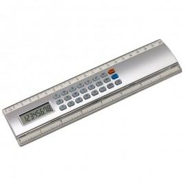 Калькулятор 96-1104457