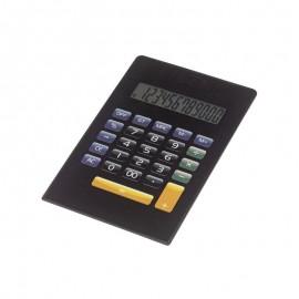 Калькулятор 96-1104413