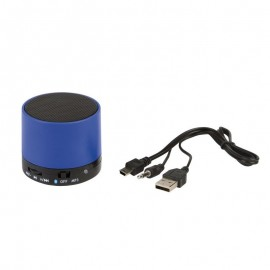 Портативная Bluetooth колонка 96-0406270