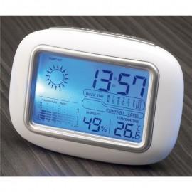 Метеорологическая станция 96-0401795