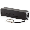 Power bank 77-0122 картинка 1