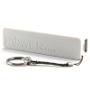 Power bank 77-0122 картинка 2