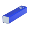Power bank 77-0326 картинка 2