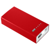 Power bank 77-0540 картинка 4