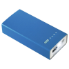 Power bank 77-0540 картинка 3