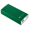 Power bank 77-0540 картинка 2