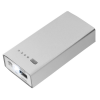 Power bank 77-0540 картинка 5