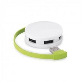USB хаб 77-39735710