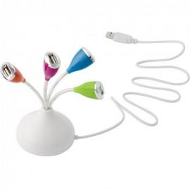 USB хаб 77-95595709