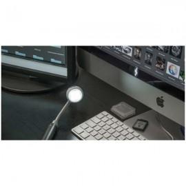 USB хаб 88-20657