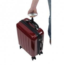 Весы багажные 96-0499061
