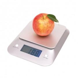 Весы кухонные 96-0499064