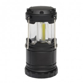 Лампа для кемпинга 56-0699980