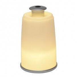 Лампа 96-8116005