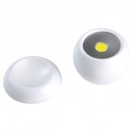 Лампа 96-0403160