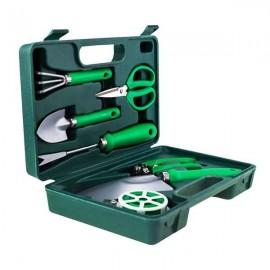 Набор садовых инструментов 88-1770T