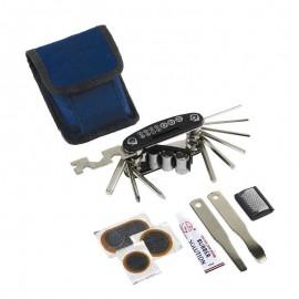 Набор инструментов 96-0381020