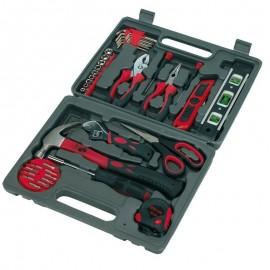 Набор инструментов 96-0399013
