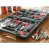 Набор инструментов 96-0399013 картинка 3