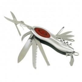 Нож 96-0301005