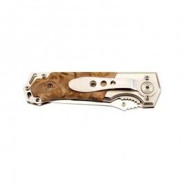 Нож 96-0301006