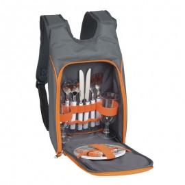 Рюкзак для пикника 56-0604039