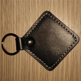 Брелок кожаный арт. 8801