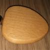 Брелок деревянный арт. 7803 картинка 1